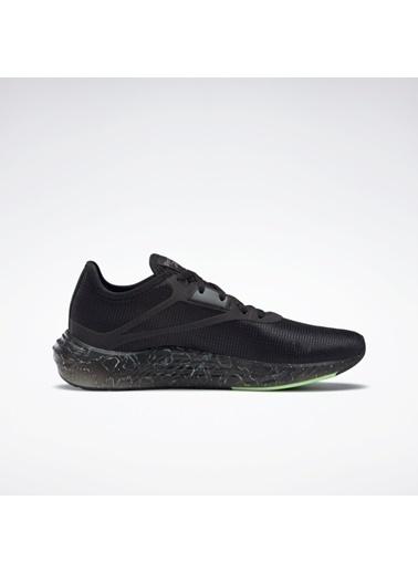 Reebok Flashfılm 3 Ayakkabı Siyah